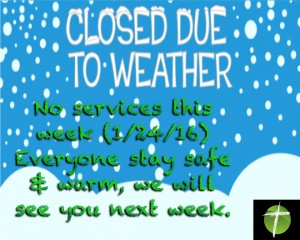 closed due to snow - jpg