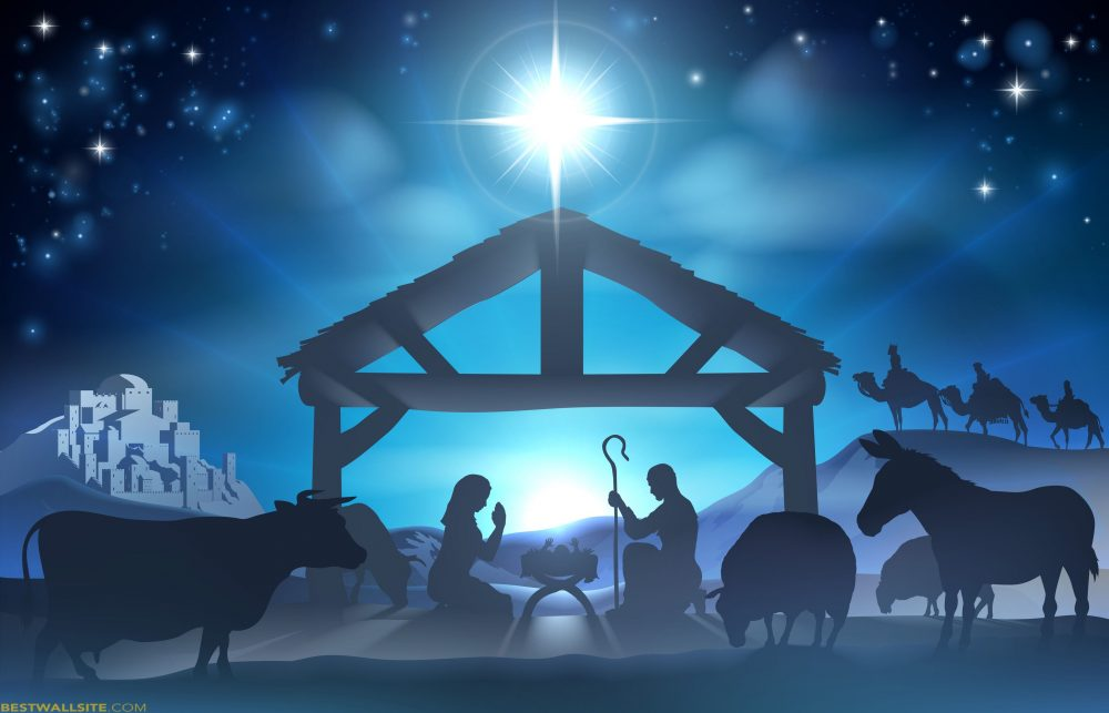 "Message: ""Matthew 2:1-18 (ESV)"" from MATT BROWN, PASTOR"